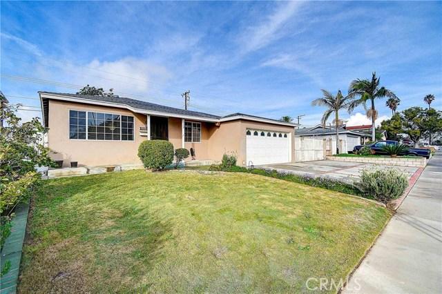 212 S James Street, Orange, CA 92869