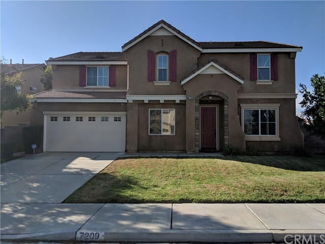 7209 Westerly Way, Corona, CA 92880