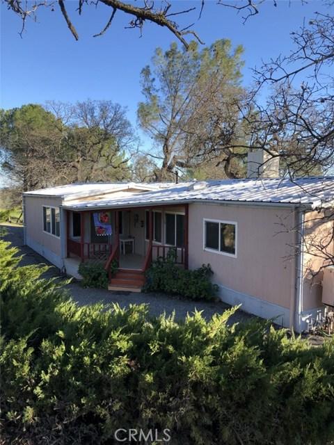 7395 Cardinal Road, Corning, CA 96021