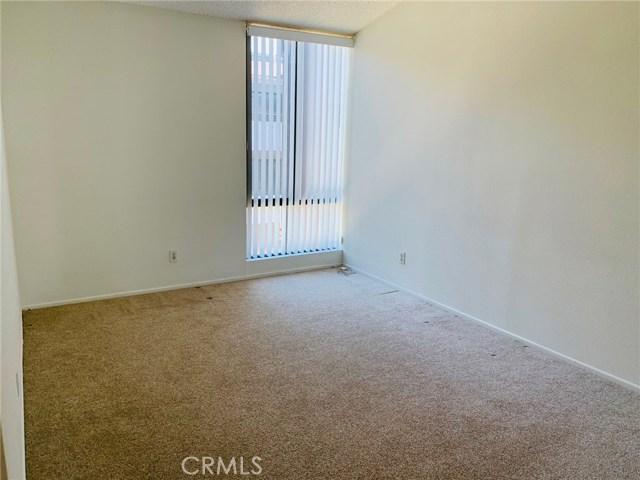 448 Palos Verdes Blvd, Redondo Beach, California 90277, 3 Bedrooms Bedrooms, ,1 BathroomBathrooms,For Sale,Palos Verdes Blvd,PV20094862