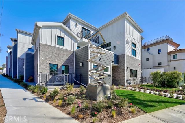 802 N Catalina Avenue, Redondo Beach, CA 90277