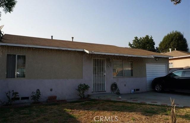 2043 Wesleygrove Avenue, Duarte, CA 91010