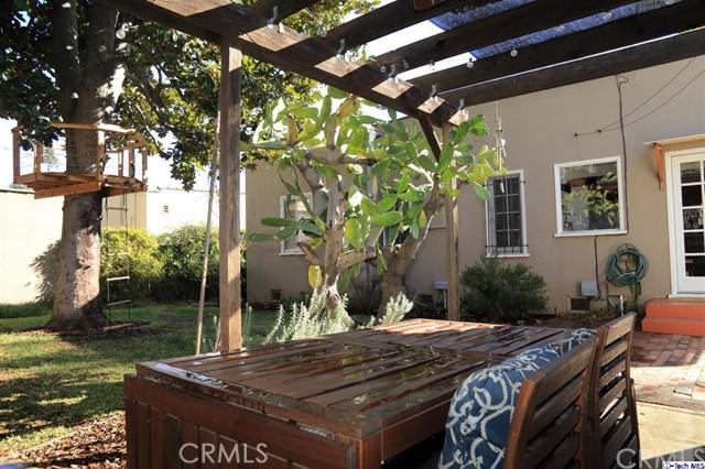 475 E Penn St, Pasadena, CA 91104 Photo 16