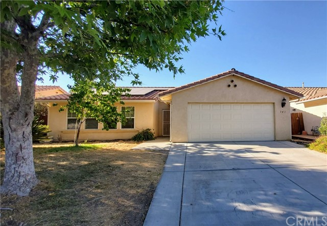 341 Pala Mission Wy, San Miguel, CA 93451 Photo 0
