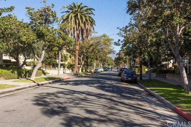 844 Magnolia Av, Pasadena, CA 91106 Photo 18