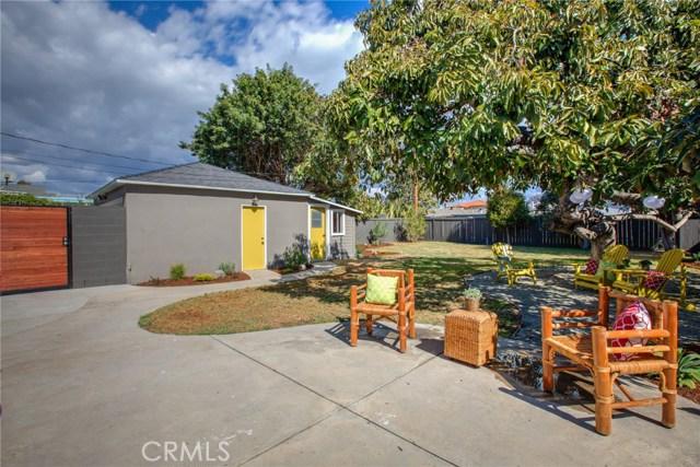14682 Van Buren St, Midway City, CA 92655 Photo 26