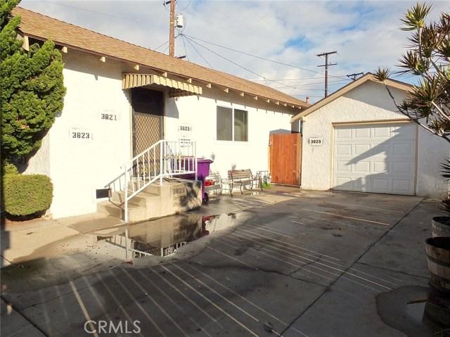 3623 E 11th Street, Long Beach, CA 90804