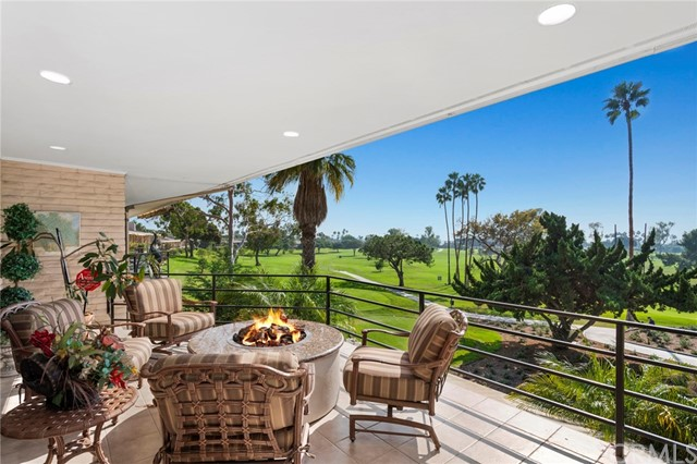 1011 GRANVILLE, Newport Beach, CA 92660