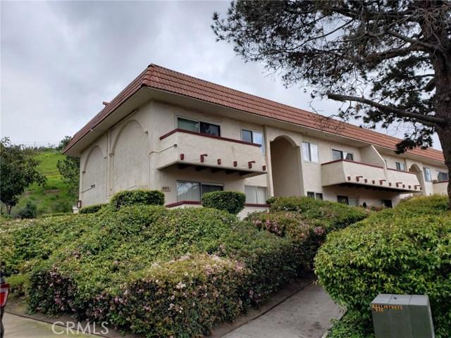 8671 Lake Murray Boulevard 8, La Mesa, CA 92119