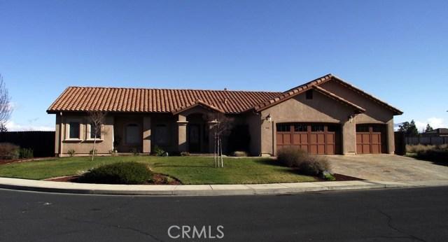 334 Katie Court, Lakeport, CA 95453