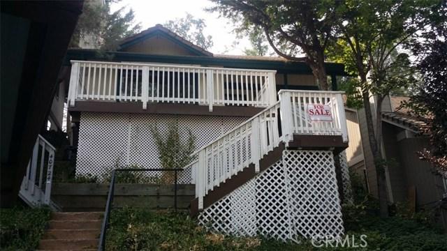 40730 Foxboro Ct, Bass Lake, CA 93604 Photo