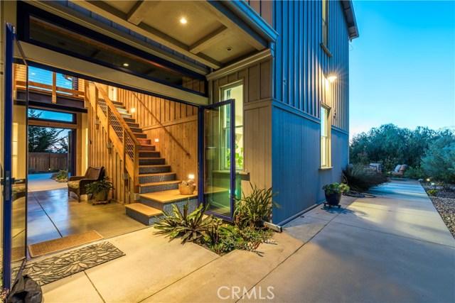950 Mesa View Drive, Arroyo Grande, CA 93420