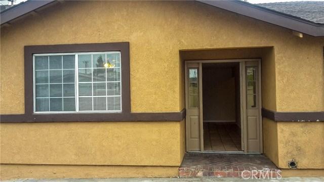 901 GONZALES Street, Placentia, CA 92870