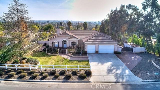 18027 Kross Road, Riverside, CA 92508