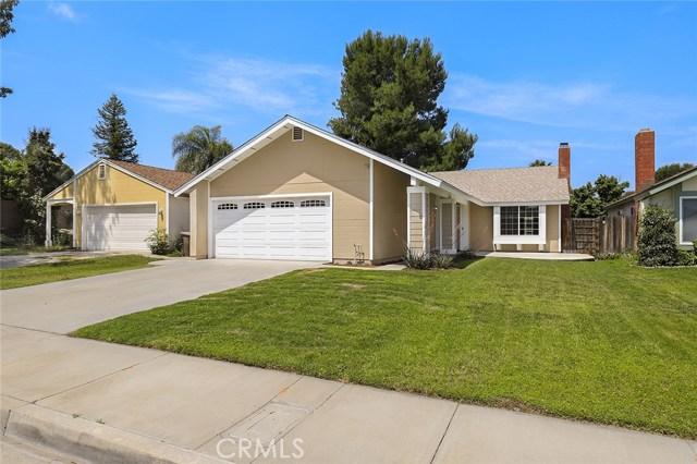 851 Plumwood Street, Colton, CA 92324