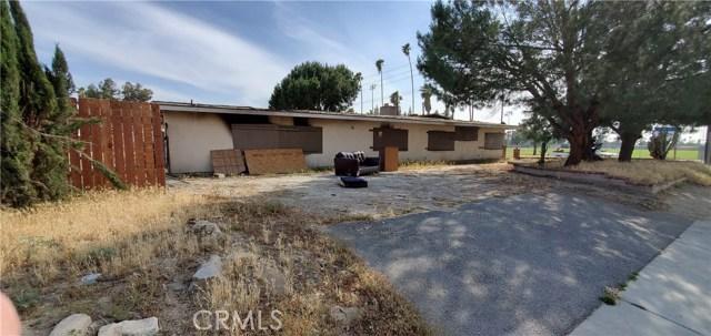 1560 Church Street, Redlands, CA 92374