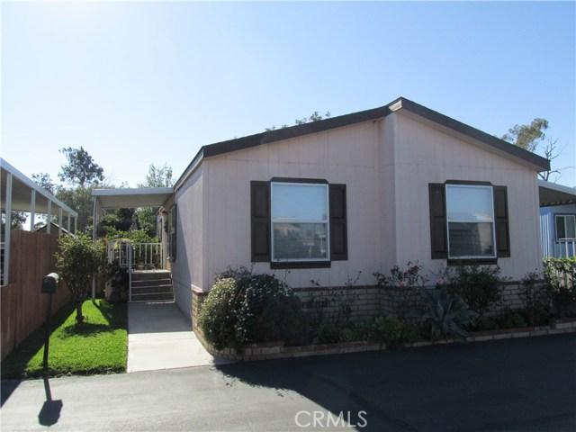 14300 Clinton Street 42, Garden Grove, CA 92843