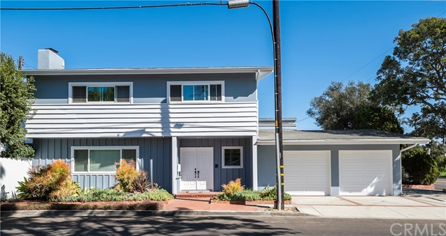 Property for sale at 2701 N Valley Drive, Manhattan Beach,  California 90266