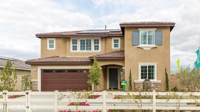 2561 Blue Spruce Lane, San Jacinto, CA 92582