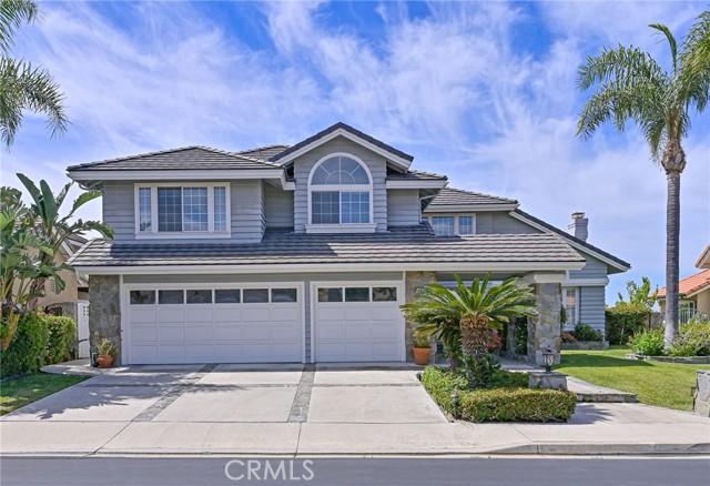 22385 Pineglen, Mission Viejo, CA 92692