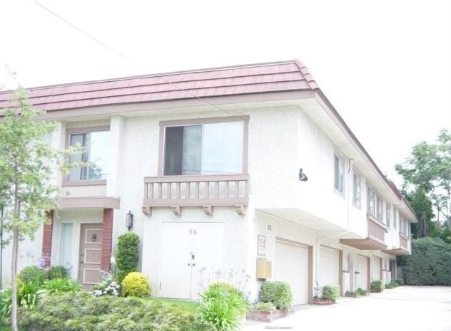 56 N Michigan Av, Pasadena, CA 91106 Photo 0