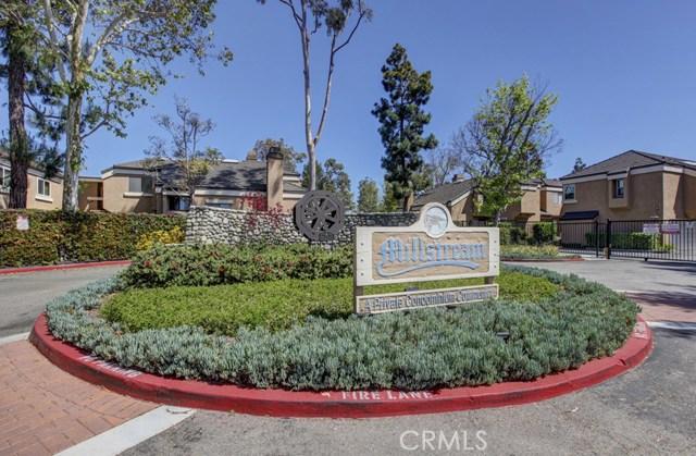 16962 Westwood Lane 12, Huntington Beach, CA 92647