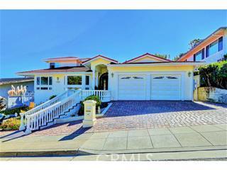 1253 LAKE Street, Millbrae, CA 94030