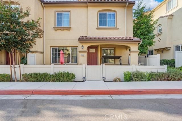 1465 Egret Street 2, Chula Vista, CA 91913