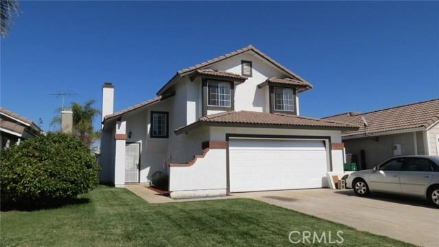 24092 Stonebridge Court, Moreno Valley, CA 92551