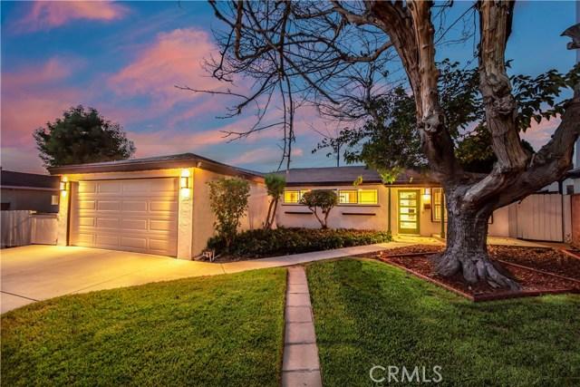 17079 E Fredkin Drive, Covina, CA 91722