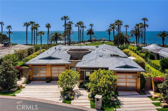 Image 49 of 7 Montage Way, Laguna Beach, CA 92651
