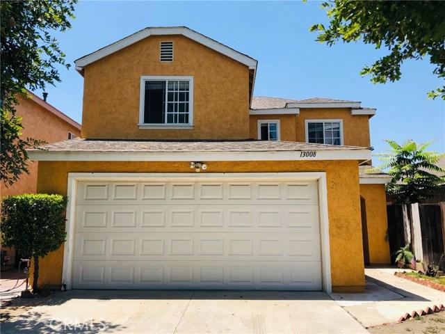 13008 Parkview Drive, Baldwin Park, CA 91706