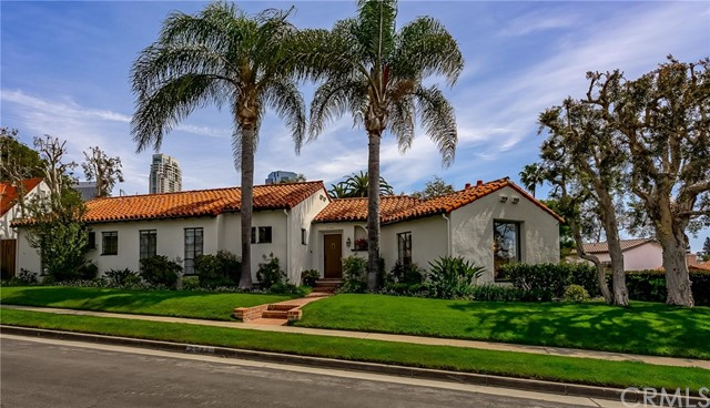 2080 Kerwood Avenue, Los Angeles, CA 90025