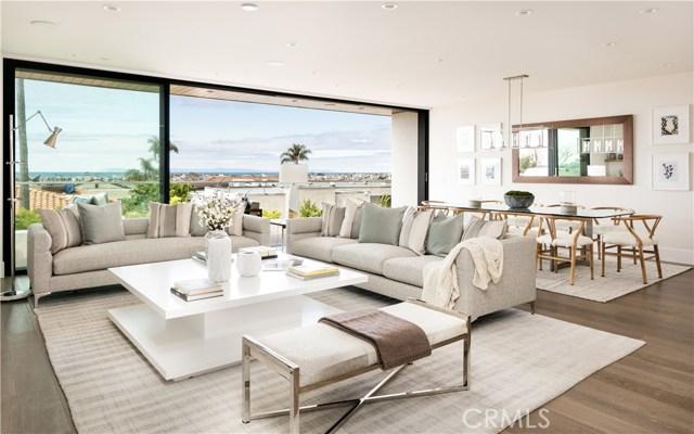 1501 Serenade Terrace   Irvine Terrace (IRVT)   Corona del Mar CA
