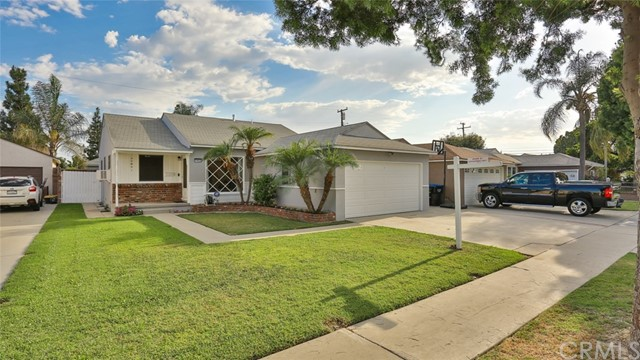 11622 Everest Street, Norwalk, CA 90650