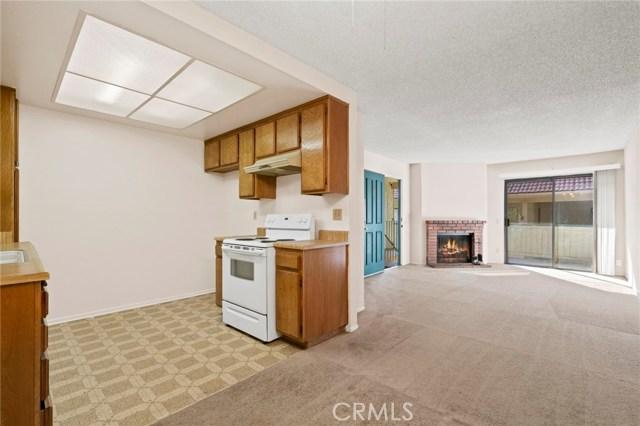 127 S Poplar Avenue, Brea, CA 92821