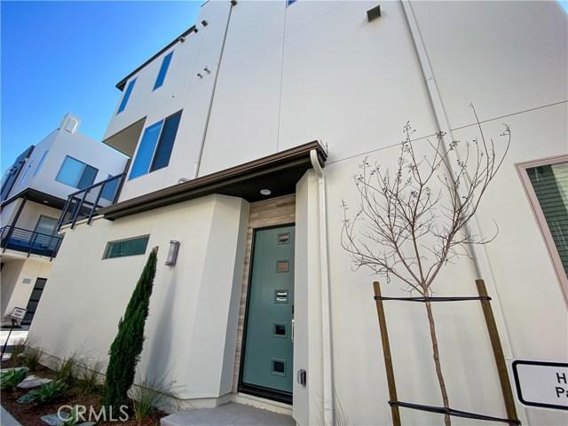 23 Ebb Tide Circle | Other (OTHR) | Newport Beach CA
