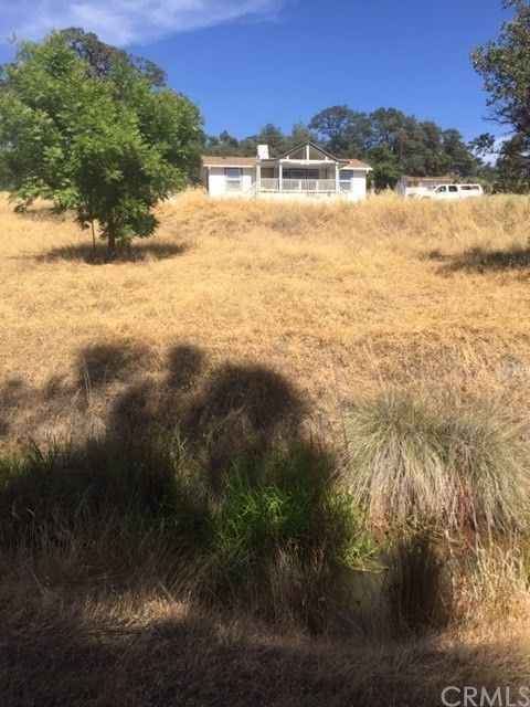 175 Swedes Flat Road, Oroville, CA 95966