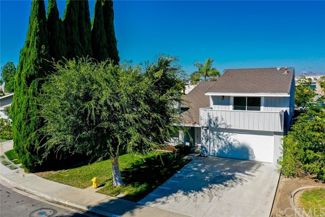 4401 Bermuda Circle, Irvine, CA 92604
