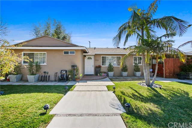7922 Santa Barbara Av, Stanton, CA 90680 Photo