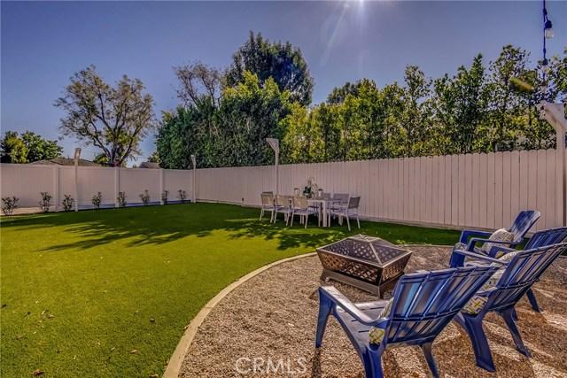 333 Mesa Drive, Costa Mesa, CA 92627