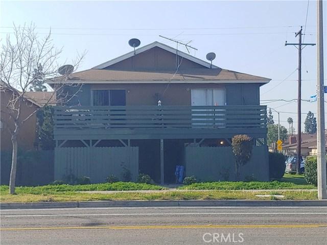 422 W Orangewood Avenue W, Anaheim, CA 92802