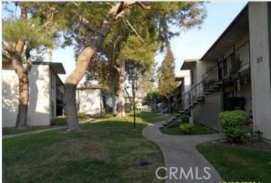 1735 E Washington Street, Colton, CA 92324