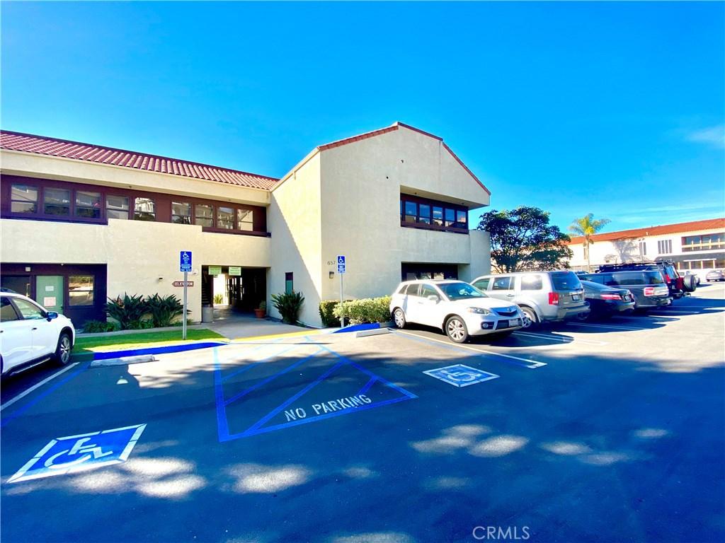Photo of 657 Camino De Los Mares, San Clemente, CA 92673