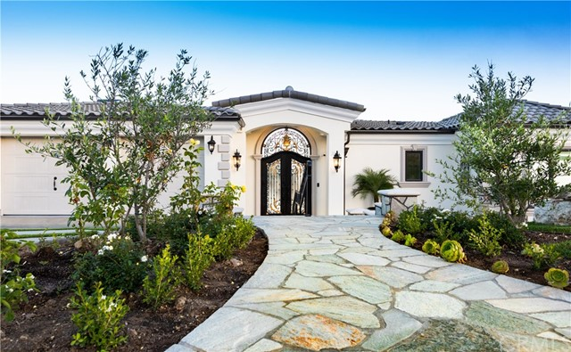 Photo of 6332 Chartres Drive, Rancho Palos Verdes, CA 90275