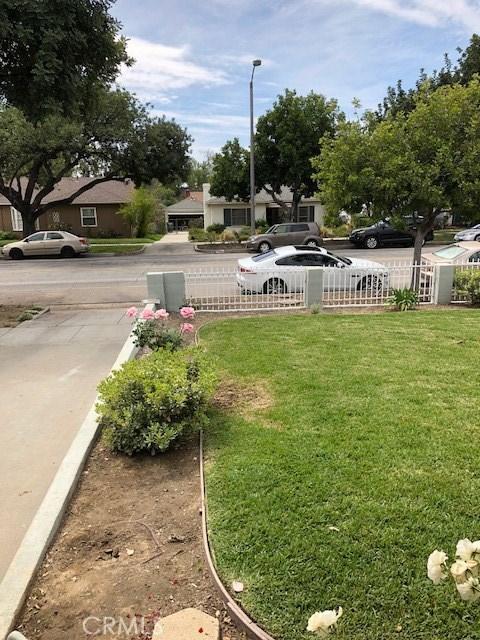 1623 E Villa St, Pasadena, CA 91106 Photo 19
