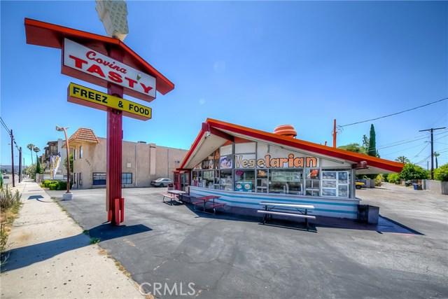 1063 N Citrus Avenue, Covina, CA 91722