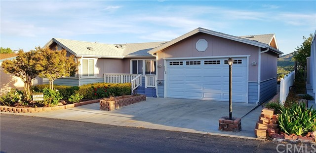 35109 Highway 79 135, Warner Springs, CA 92086