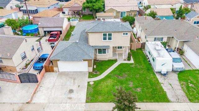 14520 Flatbush Avenue, Norwalk, CA 90650
