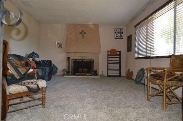 3821 Sierra Morena Av, Carlsbad, CA 92010 Photo 2